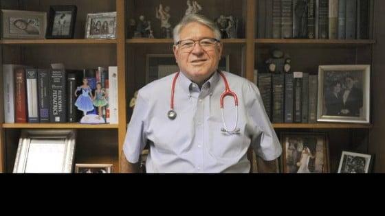 Dr. Felix Regueira