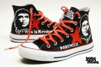 che-guevara-shoes__largest-no-more-than-580x630