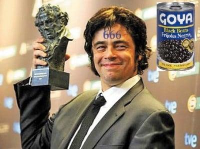 large_Benicio Che Goya