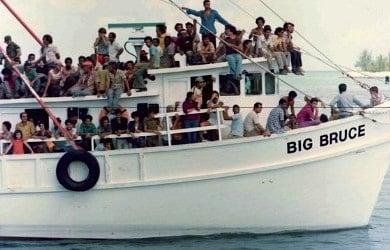 mariel-boatlift-1980