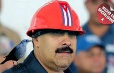 Nicolas_Maduro_20-225x145