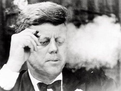 jfk-cigar2