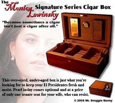 monica-lewinsky-and-cigar-smoking-gallery