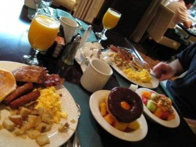004_American_breakfast