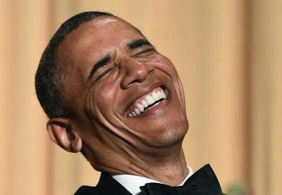 140504-obama-correspondents-laugh-8a_29ce0d0e4fbd43b3439320560cbba42f