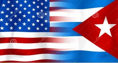 http://www.dreamstime.com/royalty-free-stock-image-usa-cuba-flag-image7153626