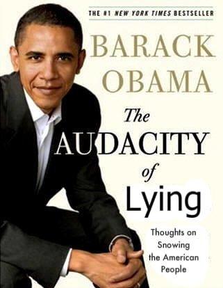 Obama-Lying-Book.