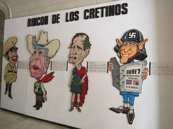 museorevolucion