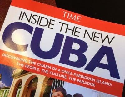 Time-Cuba-Joel-Pollak-Breitbart-News-640x496