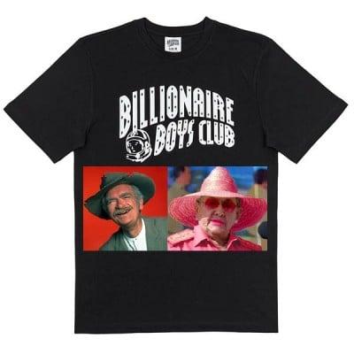 billionaire_boys_club-ARCH_LOGO_T_SHIRT-black-1