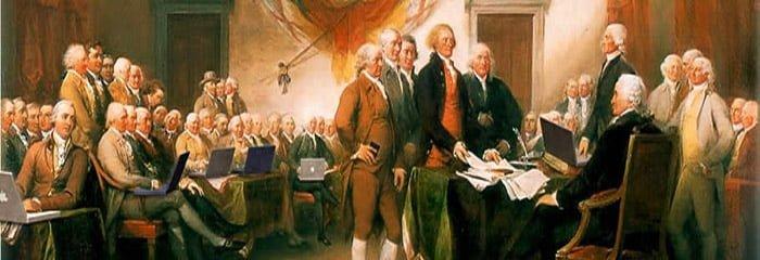 founding_fathers(long)