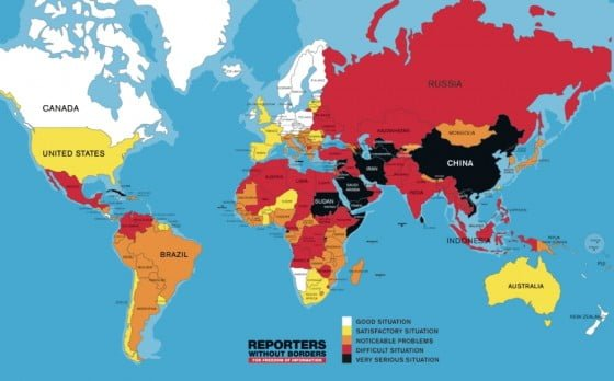 image.adapt.990.high.press freedom index.1423760904426