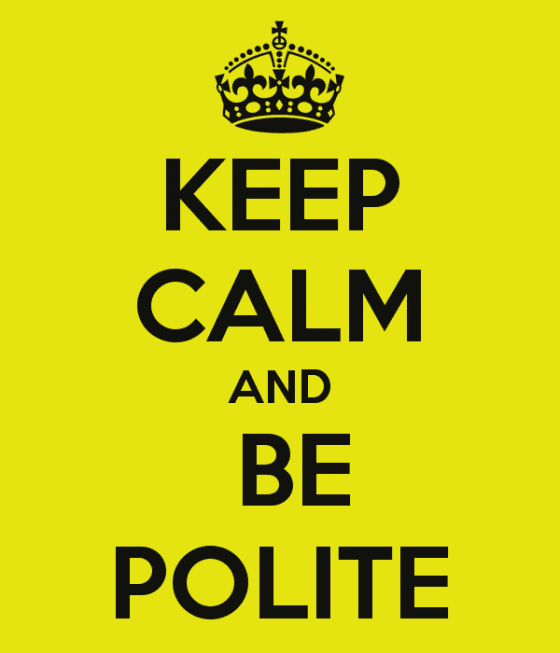 keep-calm-and-be-polite-50