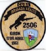 Brigada1_2506