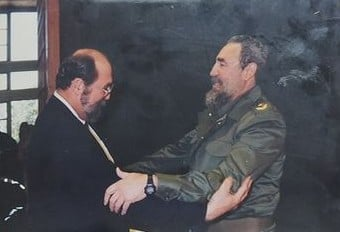 Wayne-Smith-Cuba-Fidel-Castro_LNCIMA20150706_0169_28