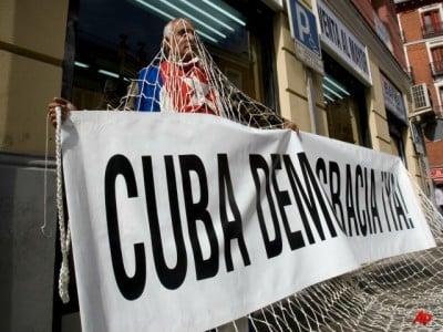 cuba-democracy-protest-AP