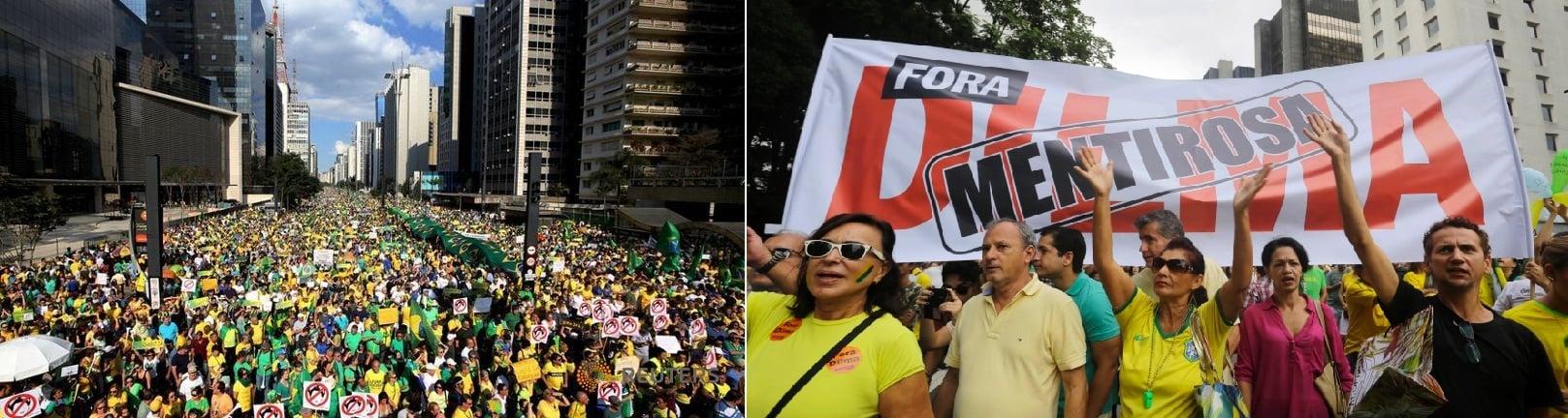 demonstrators-attend-a