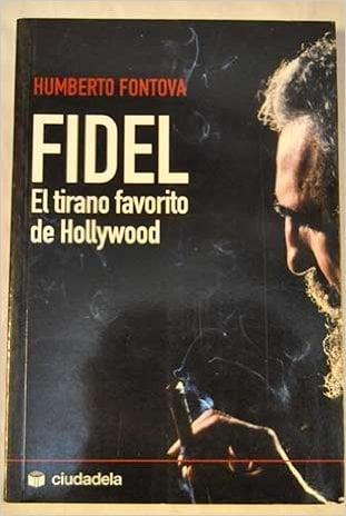 fidelbook-spanish