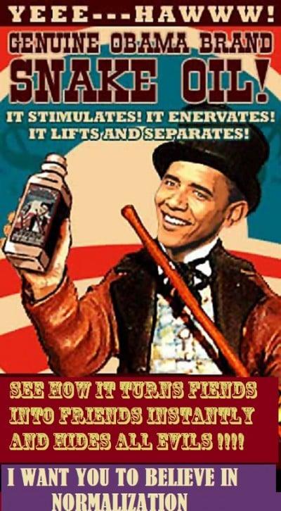 obama_snake_oil1