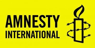 amnestyinternational-logo