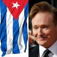 beyonce-Cuba2