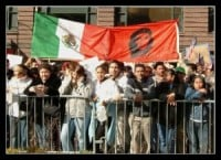 chemexicans