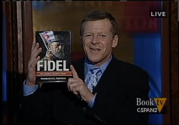 fidelbook58