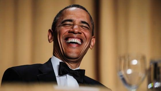 Barack-Obama-laughing