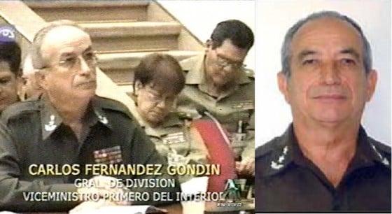 CarlosFernandezGondin