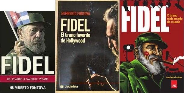 fidelbook31