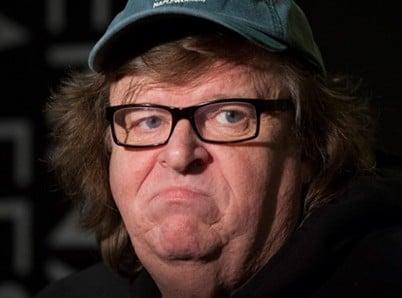 Michael-Moore-4