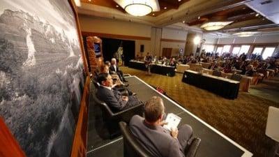 Panel-Forum-Sedona-Arizona-McCainInstitute_CYMIMA20160413_0003_13