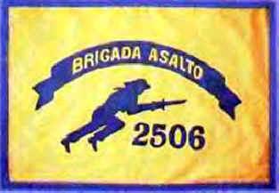 assag19