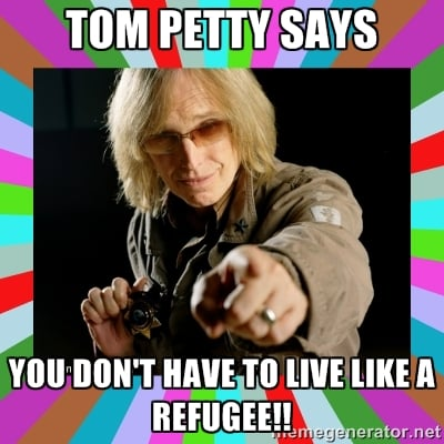 refugee-tompetty