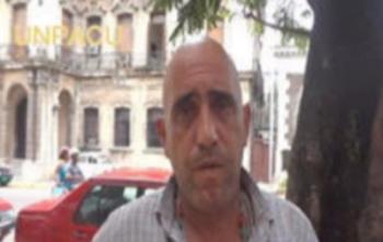 Carlos Amaury Ortega Sarduy-800wi
