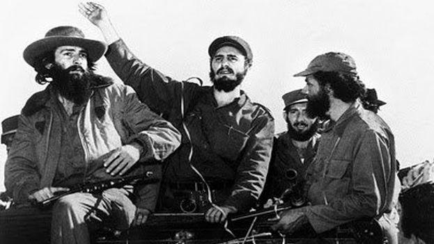 Entrada-Fidel-Castro-Habana-Archivo_CYMIMA20160519_0007_16