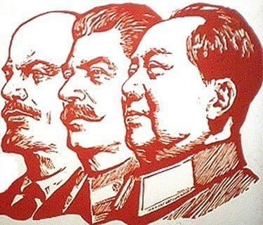 Lenin-Stalin-Mao-e1461979993578
