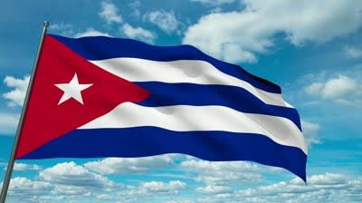 cuban_flag