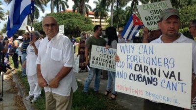 protestacarnivalb0516