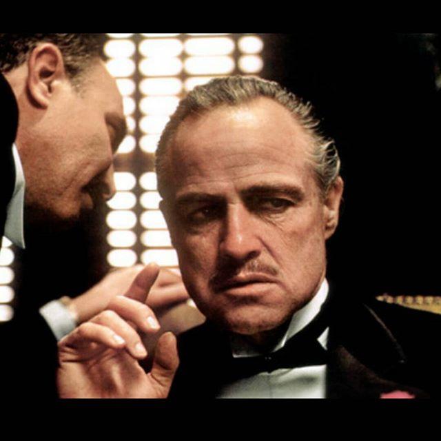 godfather10