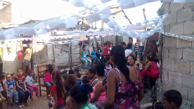 Patio-Palma-Soriano-Unpacu-Twitter_CYMIMA20151206_0009_13