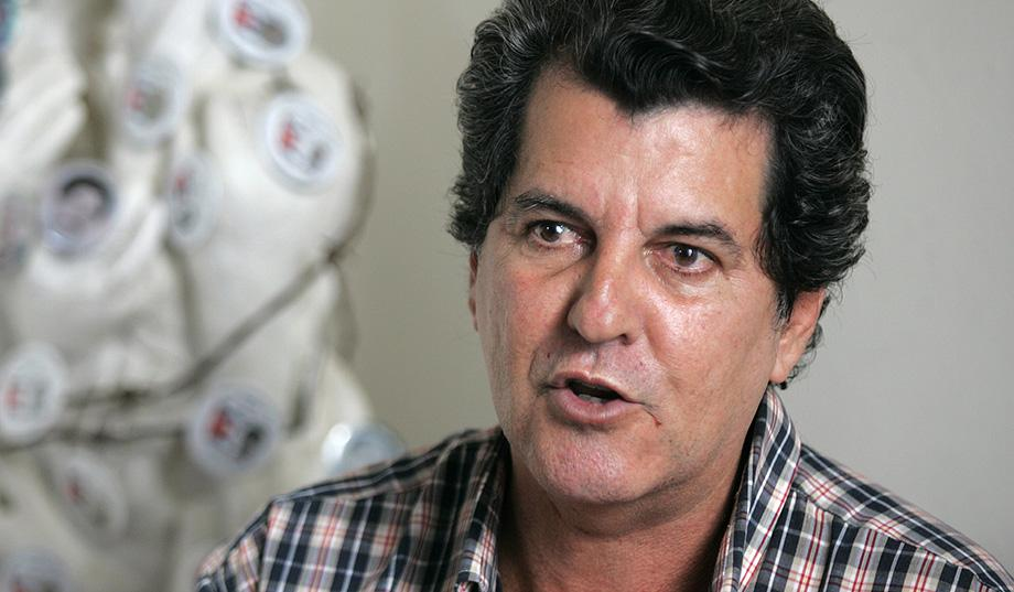 castro-regime-oswaldo-paya-possible-murder