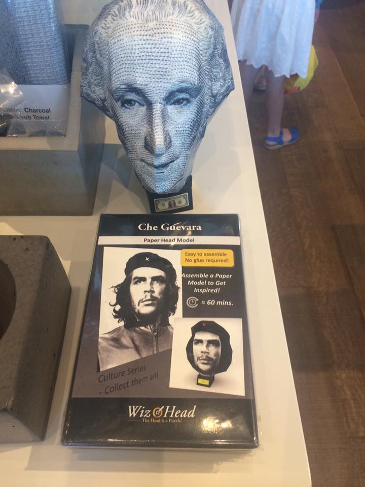 http://babalublog.com/wpr/wp-content/uploads/2016/07/che-paper-art-project-at-PAMM.jpg
