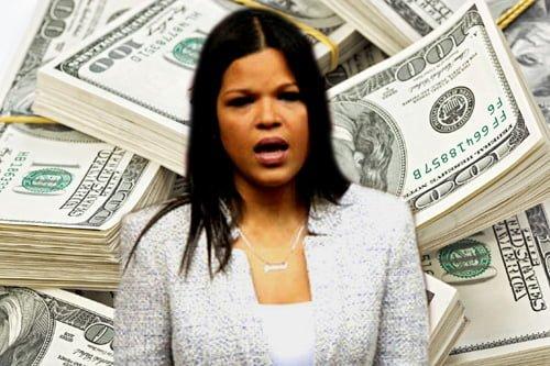 maria-money chavez daughter