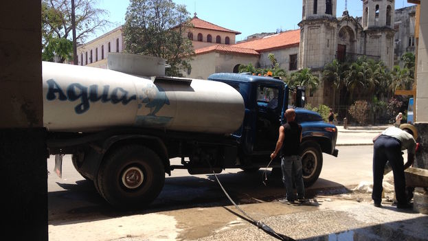 Problemas-abastecimiento-agua-Habana_CYMIMA20160426_0020_13