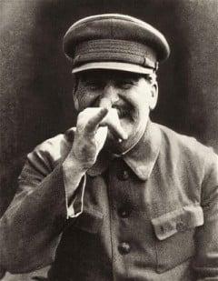 Stalin-e1393974431298