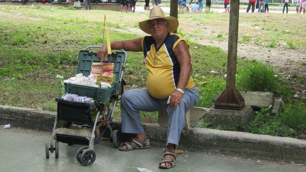 cuentapropista-confituras-Habana-Luz-Escobar_CYMIMA20150901_0024_16