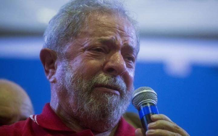 91916861_sao_paulo_brazil_-_march_4__former_president_of_brazil_luiz_inacio_lula_da_silva_during-large_transqvzuuqpflyliwib6ntmjwfsvwez_ven7c6bhu2jjnt8