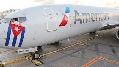 american-airlines-cuba-septiembre-aa_cymima20160920_0004_13