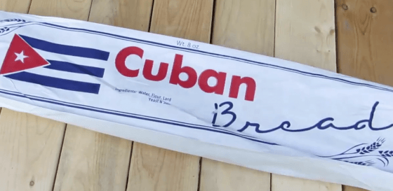cuban-bread
